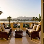Luxor - Winter Palace Hotel 4