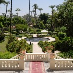 Luxor - Winter Palace Hotel 5