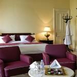 Luxor - Winter Palace Hotel 6