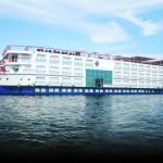 MS Al Jamila 1 - Sunt Viajes Egipto