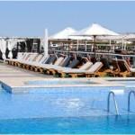 MS Al Jamila 12 - Sunt Viajes Egipto