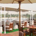 MS Al Jamila 6 - Sunt Viajes Egipto