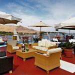 Motonaves - MS Amarco II 2 - Sunt Viajes Egipto