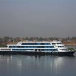 Motonaves - MS Darakum 1 - Sunt Viajes Egipto