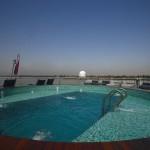 MS Darakum 8 - Sunt Viajes Egipto