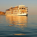 MS Eugenie 14 - Sunt Viajes Egipto