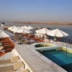MS Kasr Ibrim 13 - Sunt Viajes Egipto