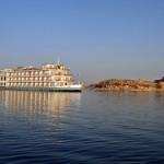 MS Kasr Ibrim 15 - Sunt Viajes Egipto