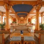 Motonaves - MS Kasr Ibrim 5 - Sunt Viajes Egipto
