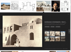Enlaces Hassan Fathy Wikipedia - Sunt Viajes Egipto