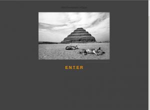 Fotos de Egipto Baciar