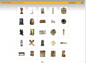 Global Egyptian Museum 2 - Sunt Viajes Egipto