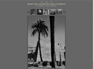 Fotos de Egipto Yarko Kobylecky - Sunt Viajes Egipto