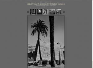 Fotos de Egipto Yarko Kobylecky