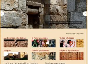 Foto egiptologia.org 3 - Sunt Viajes Egipto