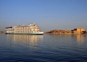 Viajes a Egipto - Cruceros Río Nilo y Lago Nasser
