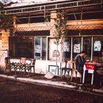 Fotos A. F. de Agirre. Noviembre 2005 21
