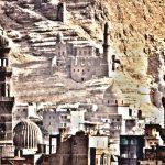 Fotos A. F. de Agirre - Sunt Viajes Egipto