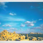 Fotos Oasis de Siwa 1 - Sunt Viajes Egipto