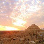 Fotos Oasis de Siwa 10 - Sunt Viajes Egipto