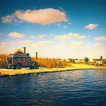 Fotos Oasis de Siwa 11 - Sunt Viajes Egipto