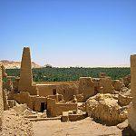 Fotos Oasis de Siwa 13 - Sunt Viajes Egipto
