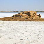 Fotos Oasis de Siwa 14 - Sunt Viajes Egipto