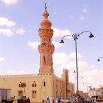 Fotos Oasis de Siwa 15 - Sunt Viajes Egipto