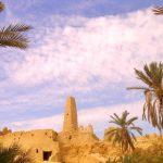 Fotos Oasis de Siwa 2 - Sunt Viajes Egipto