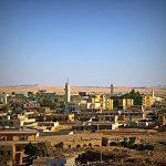 Fotos Oasis de Siwa 4 - Sunt Viajes Egipto