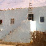 Fotos Oasis de Siwa 5 - Sunt Viajes Egipto