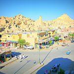 Fotos Oasis de Siwa 6 - Sunt Viajes Egipto