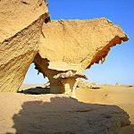 Fotos Oasis de Siwa 9 - Sunt Viajes Egipto