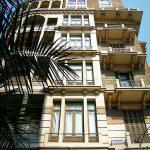 Cosmopolitan Hotel, El Cairo 1 - Sunt Viajes Egipto