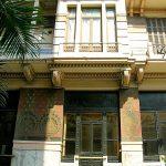 Cosmopolitan Hotel, El Cairo 2 - Sunt Viajes Egipto