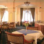 Cosmopolitan Hotel, El Cairo 5 - Sunt Viajes Egipto