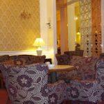 Cosmopolitan Hotel, El Cairo 6 - Sunt Viajes Egipto