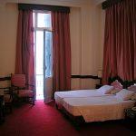 Cosmopolitan Hotel, El Cairo 7 - Sunt Viajes Egipto
