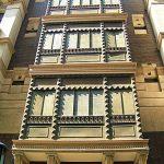 Cosmopolitan Hotel, El Cairo 8 - Sunt Viajes Egipto
