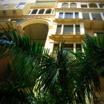 Cosmopolitan Hotel, El Cairo 9 - Sunt Viajes Egipto