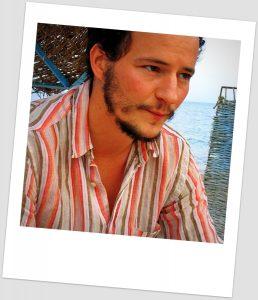 Foto Contacto 1 - Sunt Viajes Egipto