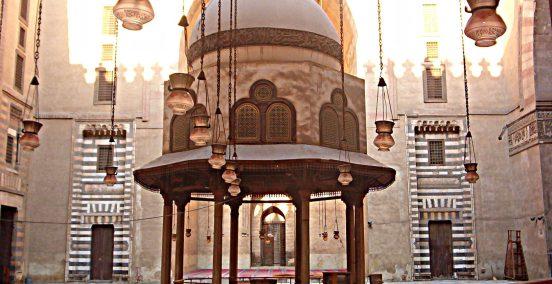 Crucero Asuán - Luxor. Sunt Viajes Egipto