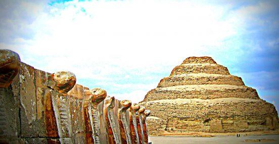 Crucero Luxor - Asuán. Sunt Viajes Egipto