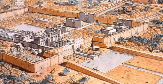 Mapa del Sitio - Sunt Viajes Egipto