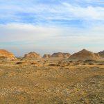 Agabat, Oasis de Farafra - Sunt Viajes Egipto