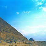 Galería Gizah, Saqqara, Dahshur 12 - Sunt Viajes Egipto