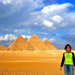 Fotos Gizah, Saqqara, Dahshur 13 - Sunt Viajes Egipto