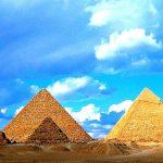 Galería Gizah, Saqqara, Dahshur 14 - Sunt Viajes Egipto