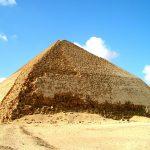 Galería Gizah, Saqqara, Dahshur 15 - Sunt Viajes Egipto