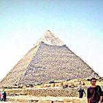 Fotos Gizah, Saqqara, Dahshur - Sunt Viajes Egipto